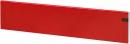 Конвектор ADAX NL 08 KDT Red
