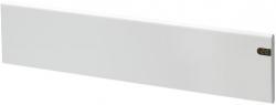 Конвектор ADAX NL 08 KDT White