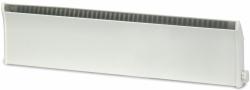 Конвектор ADAX NOREL LM 05 ET