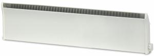 Конвектор ADAX NOREL LM 05 KT