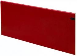 Конвектор ADAX NP 20 KDT Red
