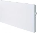 Конвектор ADAX Standard VP1110 ET