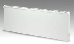 Конвектор ADAX VPS1010 KEM