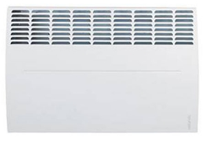Конвектор Atlantic F119 Design 1500W