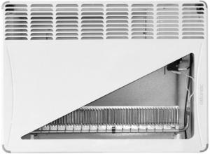 Конвектор Atlantic F17 Design 1000W