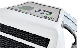 Конвектор Ballu BEC/ETE-1500 Evolution Transformer Eco