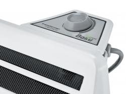 Конвектор Ballu BEC/ETM-1000 Evolution Transformer Eco