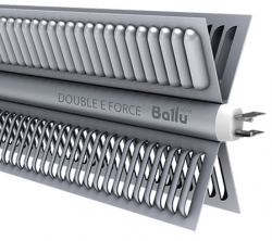 Конвектор Ballu BEC/SM-2000 Solo