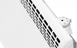 Конвектор Dimplex 2NC6 062 2L Comfort