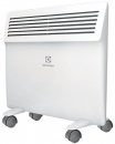 Конвектор Electrolux Air Stream ECH/AS-1000 ER