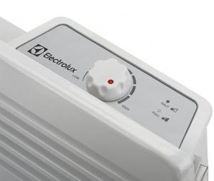 Конвектор Electrolux Air Stream ECH/AS-1500MR
