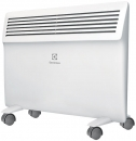 Конвектор Electrolux Air Stream ECH/AS-1500 ER в Нижнем Новгороде