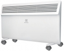 Конвектор Electrolux Air Stream ECH/AS-2000 ER в Нижнем Новгороде