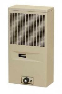 Конвектор газовый Karma GAMAT WR 20