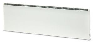 Конвектор ADAX NOREL PM 12 KET