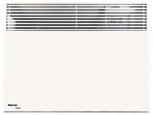 Конвектор Noirot Melodie Evolution 1500 Вт низкий