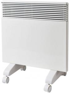 Конвектор Noirot Spot E-PRO 1500 Вт