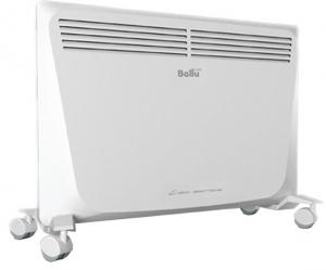 Конвектор Ballu ENZO Electronic BEC/EZER-2000