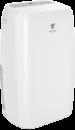 Мобильный кондиционер Royal Clima RM-S58CN-E SIESTA