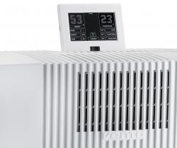 Мойка воздуха Venta LW62 Wi-Fi (белая)