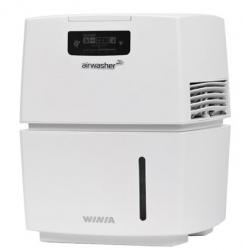 Мойка воздуха Winia AWM-40PWC