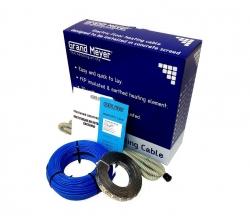 Нагревательный кабель Grand Meyer THC20-85