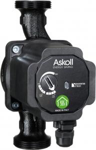 Насос циркуляционный Askoll ES2 32-60/180