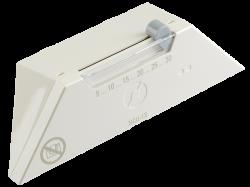 Конвектор NOBO Viking NFC 4S 07