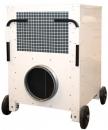 Охладитель воздуха Master AC 24 в Нижнем Новгороде