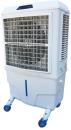 Охладитель воздуха Master BC 80 в Нижнем Новгороде