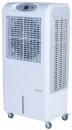 Охладитель воздуха мобильный Master CCX 4.0 в Нижнем Новгороде