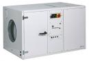 Осушитель воздуха для бассейна Dantherm CDP 125 с водоохлаждаемым конденсатором 400/50 в Нижнем Новгороде
