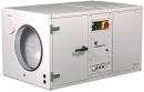 Осушитель воздуха для бассейна Dantherm CDP 75