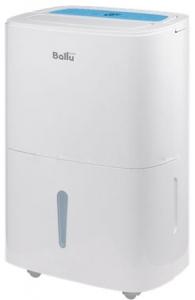 Осушитель воздуха Ballu BDU-60L