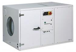 Осушитель воздуха для бассейна Dantherm CDP 125 230/50