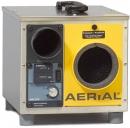 Осушитель воздуха AERIAL ASE 300 в Нижнем Новгороде