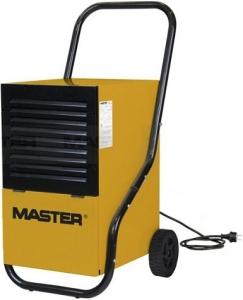 Осушитель воздуха полупромышленный Master DH 752