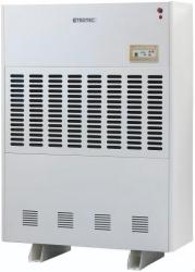 Осушитель воздуха промышленный TROTEC DH 145 S