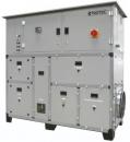 Осушитель воздуха промышленный TROTEC TTR 5000 в Нижнем Новгороде
