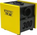 Осушитель воздуха TROTEC TTR 300 в Нижнем Новгороде