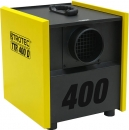 Осушитель воздуха TROTEC TTR 400 D