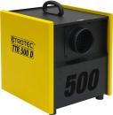 Осушитель воздуха TROTEC TTR 500 D в Нижнем Новгороде