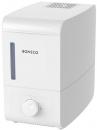 Паровой увлажнитель воздуха Boneco Air-O-Swiss S200