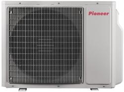 Pioneer 4MSHD28A наружный блок