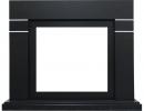 Портал Dimplex Lindos черный для электрокаминов Symphony 26