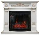 Портал Royal Flame Florina для очага Dioramic 28 LED FX в Нижнем Новгороде