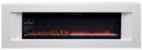 Портал Royal Flame Line 60 для электрокамина Vision 60
