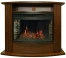 Портал Royal Flame Madison для очага Dioramic 25 в Нижнем Новгороде