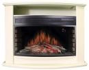 Портал Royal Flame Vegas белый для очага Dioramic 33