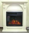 Портал Royal Flame Virginia для очага Vision 18 LED FX